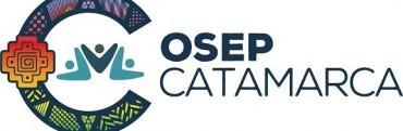 OSEP Informa