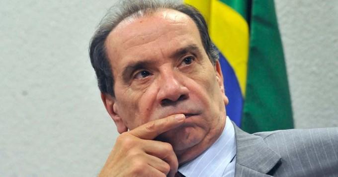 Brasil quiere expulsar a Venezuela del Mercosur