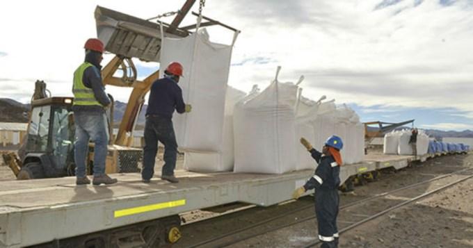 Ferroviarios presentarán plan para reactivar el empleo