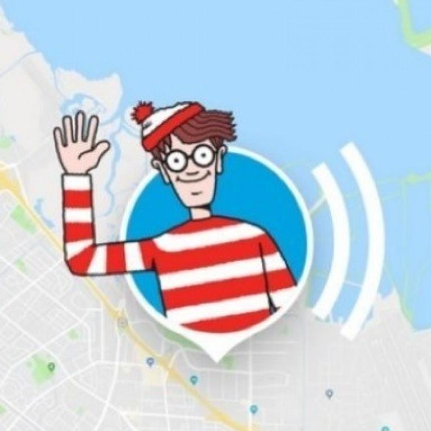 Google Maps: cómo jugar a