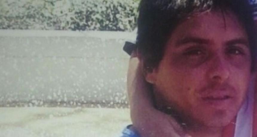 La joven apuñalada en la nuca por su ex continúa en estado reservado