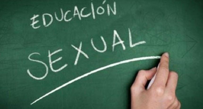 Educación sexual integral será obligatoria en todas las escuelas