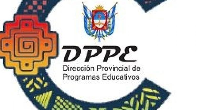 Unidad de Rendición y PLANIED funcionan en San Martín 429
