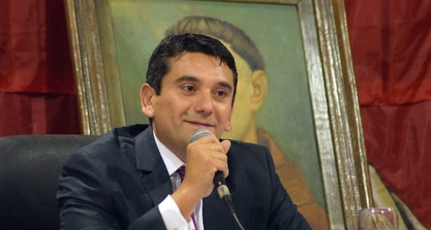 Municipales de FME tendrán un paliativo