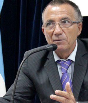 Renunció por problemas de salud el director del INDEC