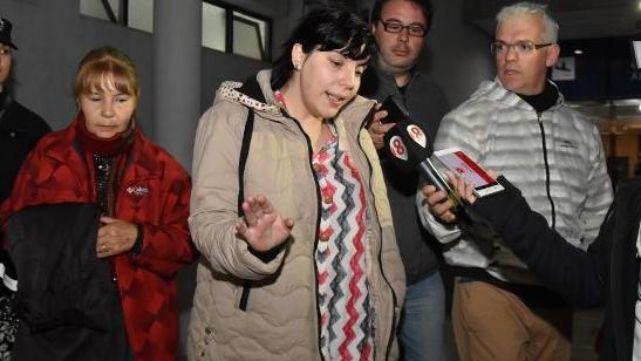 Rescatan a argentina secuestrada por indio que conoció en Facebook