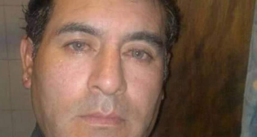 Detuvieron al supuesto femicida de Georgina Avellaneda