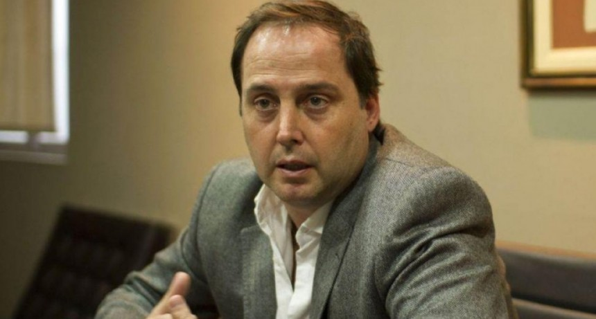 Mera presentó proyecto para proteger a deudores con créditos hipotecarios UVA