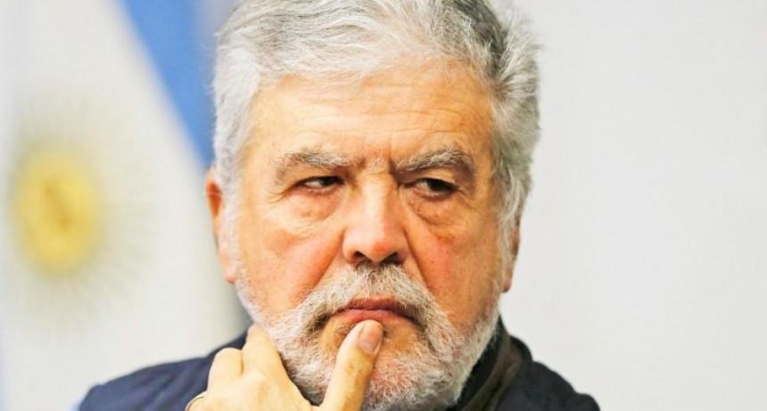 Desde la cárcel, Julio De Vido será candidato a diputado