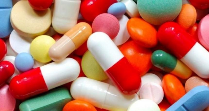 AUH: Cómo son los descuentos en remedios para los beneficiarios