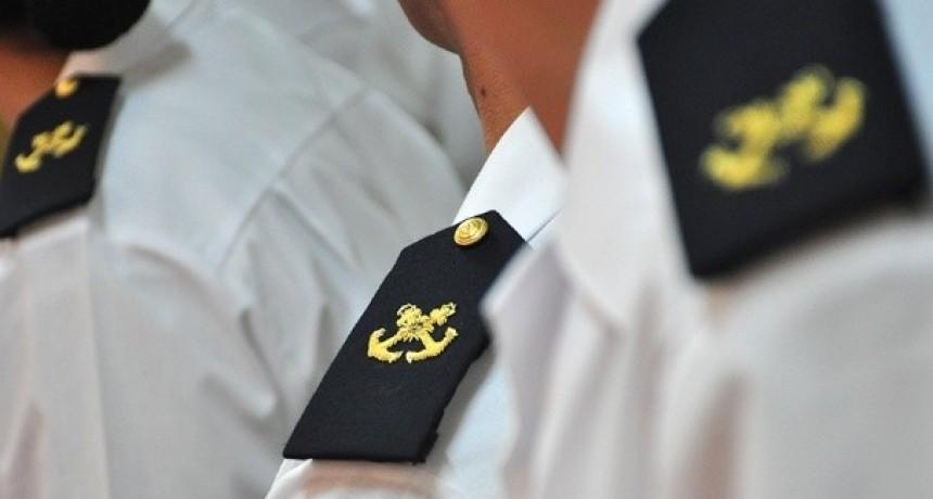 Está abierta la inscripción para el Curso de Integración Naval (CUINA)