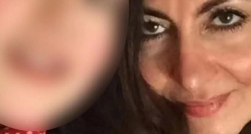 Arrestaron a una mujer en Dubai por haber insultado en Facebook a la esposa de su ex: la comparó con un caballo
