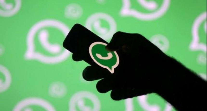La esperada función que desea implementar WhatsApp en los próximos días