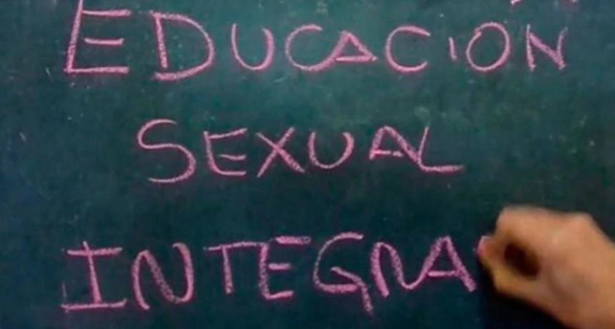 La UBA lanzó la primera diplomatura sobre Educación Sexual Integral y se desbordó de inscriptos
