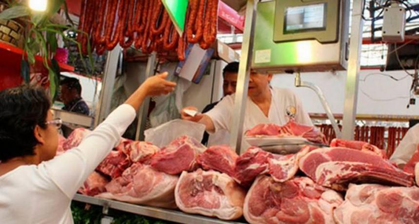 Defensa del Consumidor se reunió con el sector de la carne por el programa Precios Esenciales