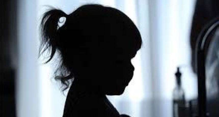 Condenaron a 8 años de prisión al abusador sexual de una niña