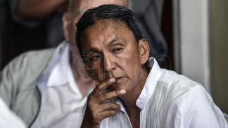Comenzó el juicio contra Milagro Sala por agresiones a un dirigente en 2006