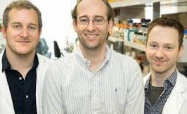 Un neuquino dio un gran paso para frenar el VIH