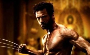 Hugh Jackman explica por qué ya no será más Wolverine