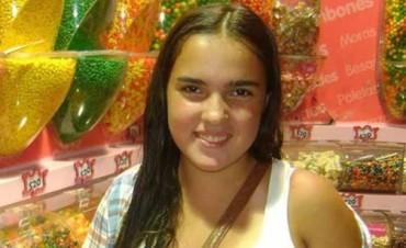 Crimen de Chiara: habrían forzado a la joven a ingerir un medicamento abortivo