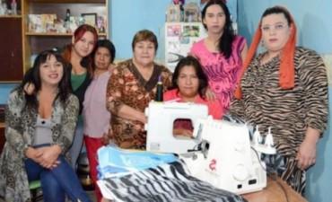 Córdoba: Denuncian muerte de personas trans por uso de aceites industriales
