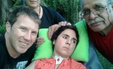 Caso Brizuela: Se descartó violación y embarazo a Joven en coma