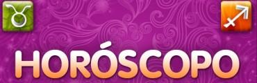 Horóscopo para este Lunes 25 de Mayo