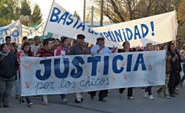 LA PAMPA: Jardín del horror investigan si funcionaba una red de pedofilia