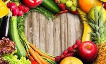 10 superalimentos para luchar contra las enfermedades