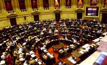 Cepo laboral: gremialistas rechazaron ir a Diputados y el PRO negocia cambios