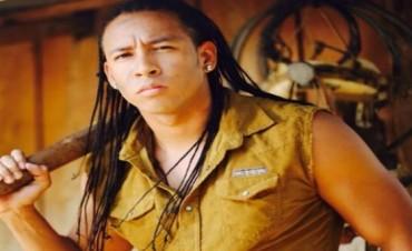 Cantante Colombiano de reggaeton se ahogó mientras grababa un videoclip