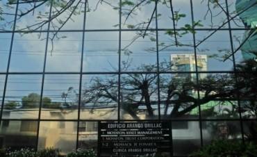 Saldrán a la luz los datos de 200 mil empresas que aparecen en Panamá Papers