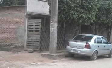 Salta: Abusó de dos niñas de 9 y 6, fue descubierto y casi lo linchan