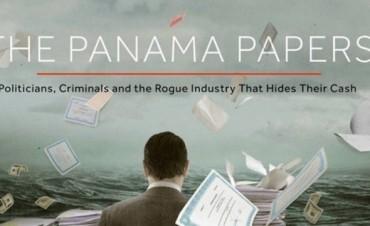 Más de 1.200 argentinos vinculados a empresas offshore en los archivos Panamá Papers