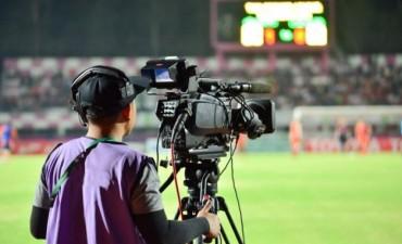 Cómo será la licitación de la televisación del fútbol argentino