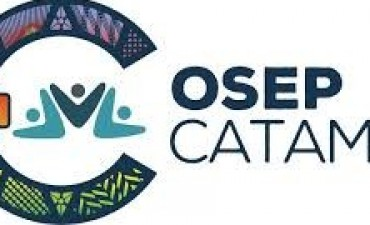 OSEP posterga el trámite de renovación de  carné en Tinogasta