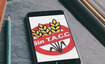 Estudiantes de Tucumán motivan la creación de una aplicación para celíacos