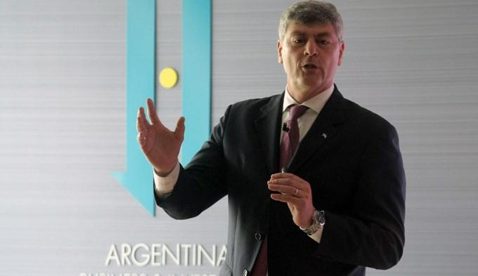 EE.UU. acepta limones argentinos y el Gobierno festeja