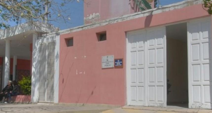 Jovencita se suicido en la zona Norte de la Ciudad