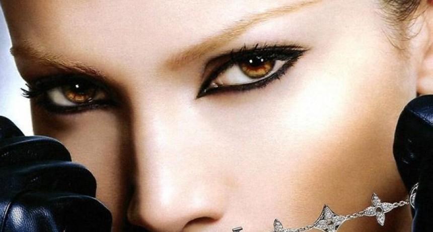 Cómo es tu personalidad según el color de tus ojos