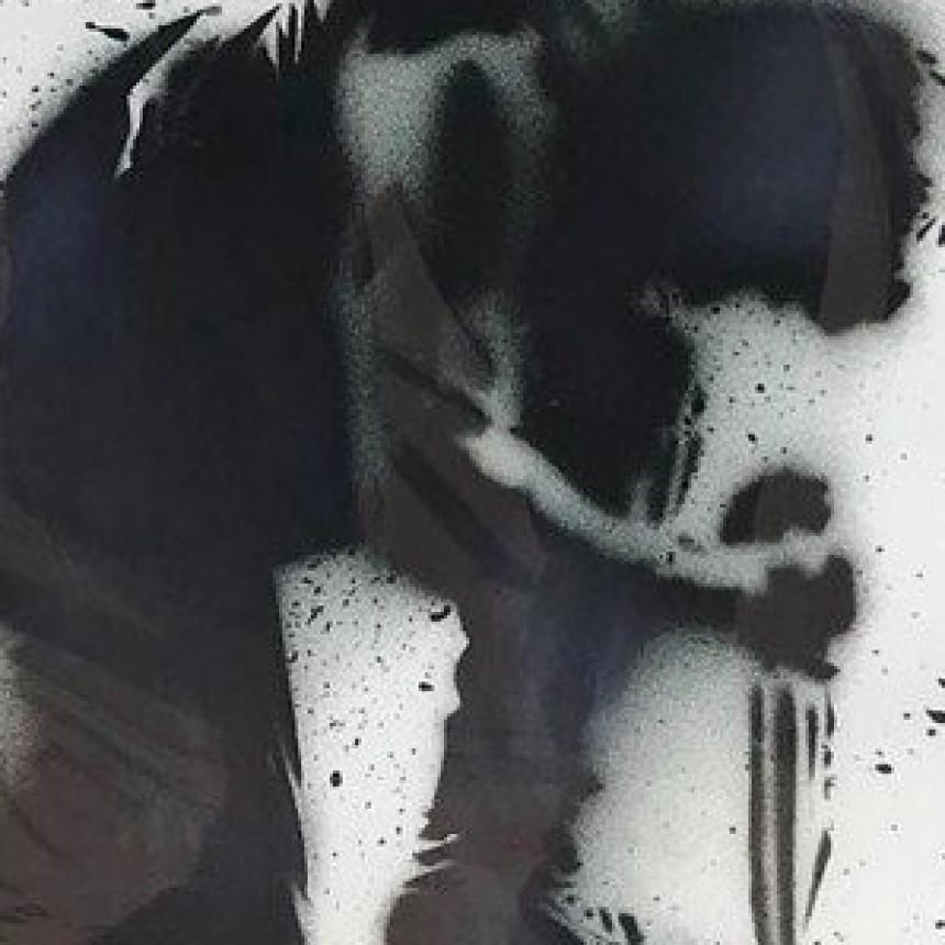 Sylvester Stallone protagonizará 'Rambo 5' y peleará con el cártel mexicano
