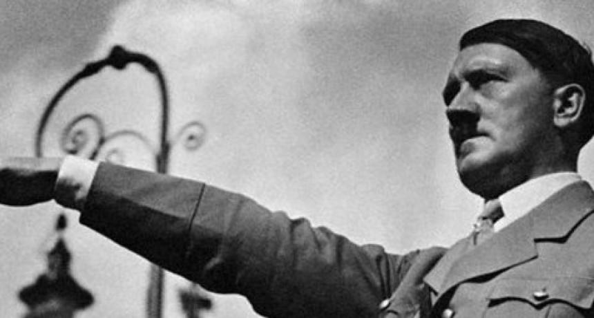 Escándalo por la profesora que reivindica a Hitler