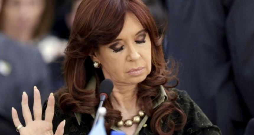 La Justicia definirá en los próximos días si imputa a Cristina Kirchner por la muerte de Alberto Nisman