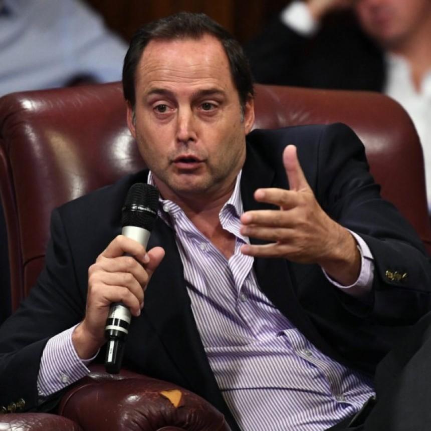 Ley de Emergencia Tarifaria: Dalmacio Mera ratificó su postura