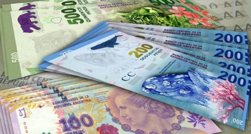 El salario mínimo debería ser de $44.570, según trabajadores del INDEC