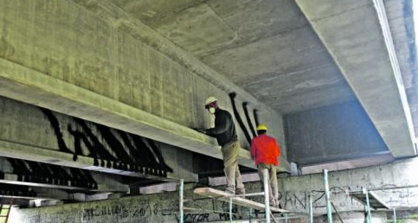 Por obras estará cortada la nueva traza de la ruta 38 entre Aguilares y Alberdi