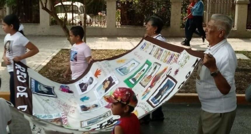 México No Logra Detener La Ola De Crímenes Relacionados Al Narcotráfico