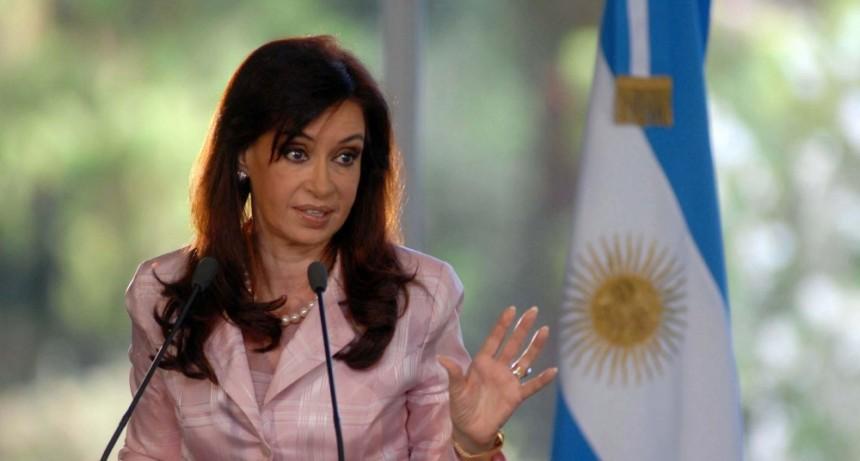 El juicio no está suspendido, aseguró el presidente del tribunal que juzgará a Cristina Kirchner por la obra pública