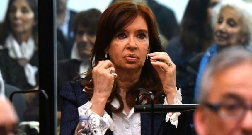 Los puntos centrales de la acusación contra Cristina Kirchner en el primer día del juicio