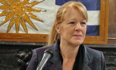 """JORNADA DE """"MUJER Y POLÍTICA"""""""
